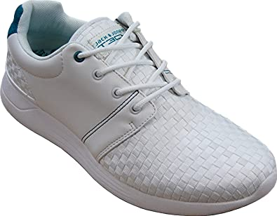 be3ff96faae51e JACK   JONES Tech Herren Weld Braided Sneaker FX1 in verschiedenen  Ausführungen  Amazon.de  Schuhe   Handtaschen