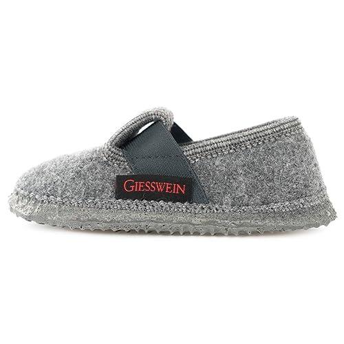 Giesswein itZapatos Zapatillas de niñosAmazon bolsos y 321040164 eEDHb9W2IY