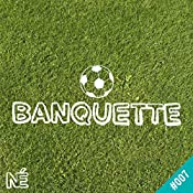 Jacques Bungert (Banquette 7) | Selim Allal