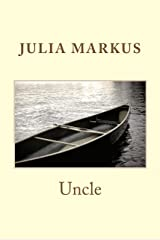 Uncle Kindle Edition