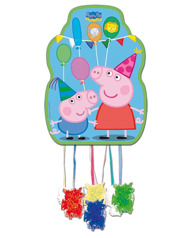 Peppa Pig 5652219 20 x 30 cm