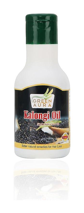 Buy green aura premium kalonji oil with bhringraj oil and menthol green aura premium kalonji oil with bhringraj oil and menthol oil 100 ml fandeluxe Gallery