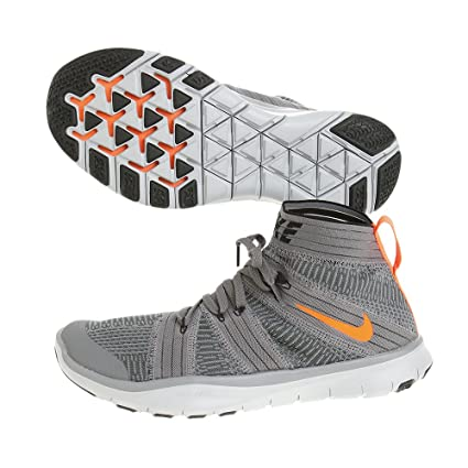 Men s Nike Free Train Virtue Entrenamiento Shoe Hombre ...