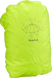 der kompakten Regenschirm winddicht regnet DE 200g tragbarer Super-UV-Schutz