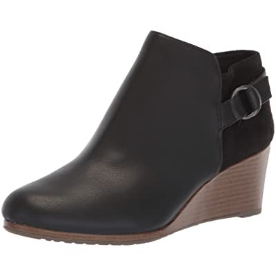Dr. Scholl's Shoes Women's Kepler Ankle Boot | Ankle & Bootie