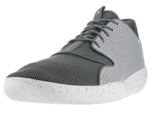 buy online 36e82 5b5f3 Nike Jordan Eclipse, Mens Gym Shoes Amazon.co.uk Shoes  Bags