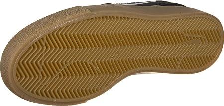 NIKE SB Zoom Janoski RM, Zapatillas de Deporte Unisex Adulto