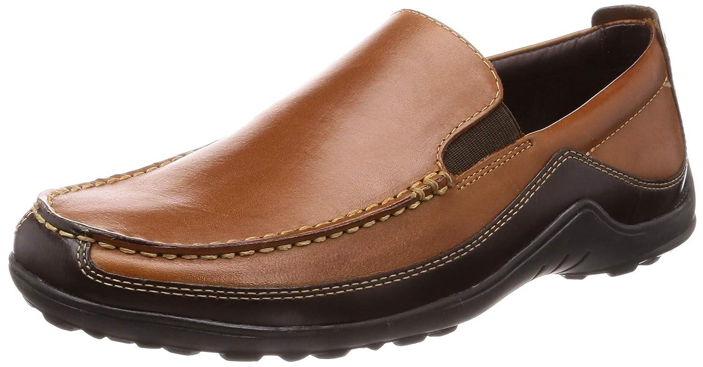 fb6d9fa995 Amazon.com | Cole Haan Men's Tucker Venetian Slip-On Loafer | Loafers & Slip -Ons