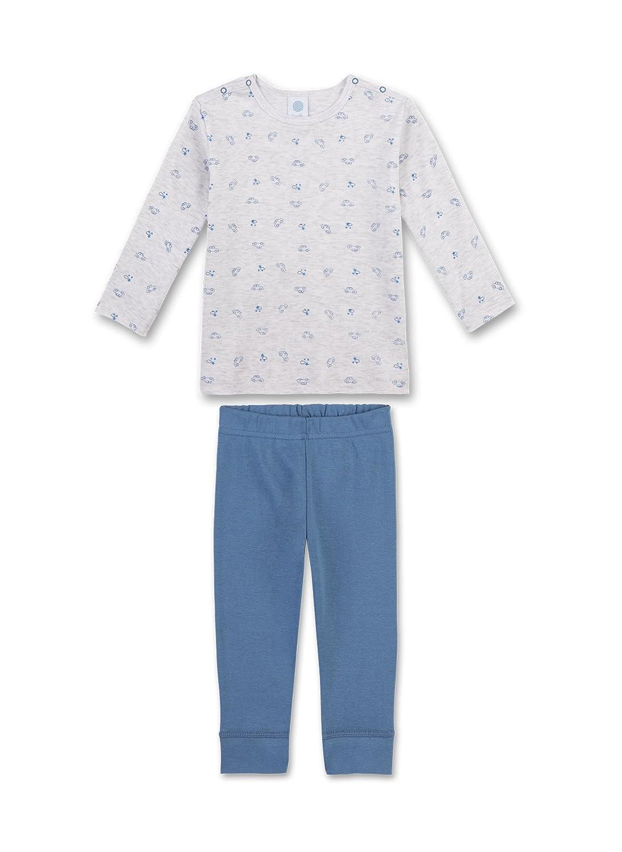 Sanetta Baby-Jungen Unterwäsche-Set 221365