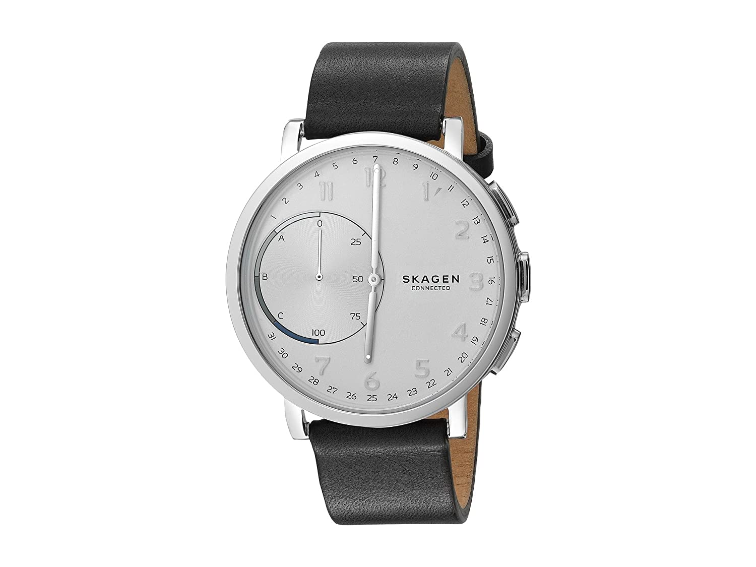 Skagen Connected Smartwatch SKT1101: Amazon.es: Relojes