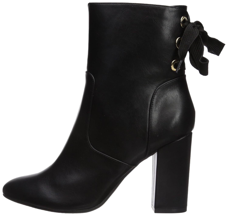 9b98c56c4 ... Tommy Hilfiger Women s Divah Fashion Boot Boot Boot B06Y3B3MXC 9.5 B(M)  US