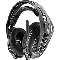 Plantronics RIG 800LX Gaming Headset - Black, 209800-01
