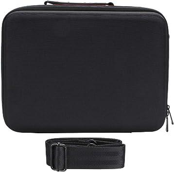 ASHATA Universal EVA Bag Proyector Paquete de Almacenamiento de ...