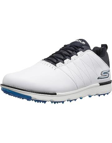 bf2218890cafe5 Skechers Men s Go Golf Elite 3 Shoe