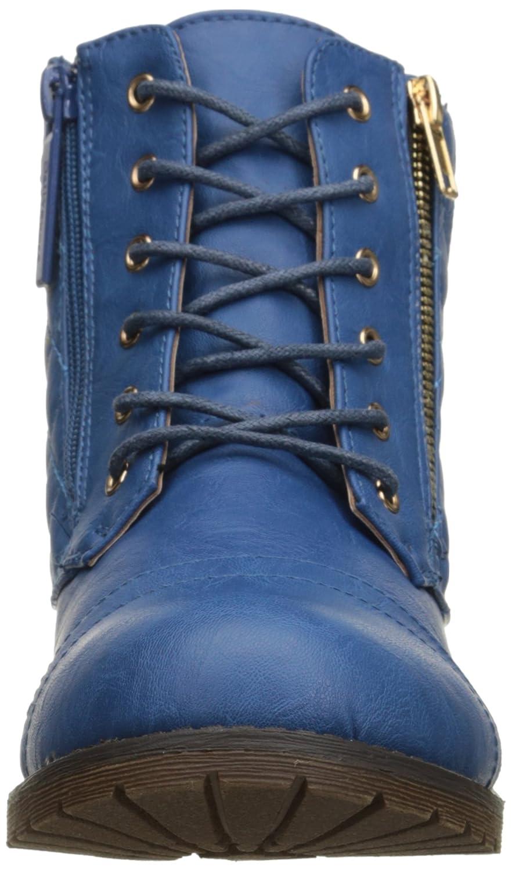 Boots Kitchen Appliances Voucher Amazoncom Dailyshoes Womens Womens Military Combat Boots