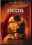 Reds (Special Edition) (2 Dvd)