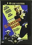 El Sargento Negro [Import espagnol]
