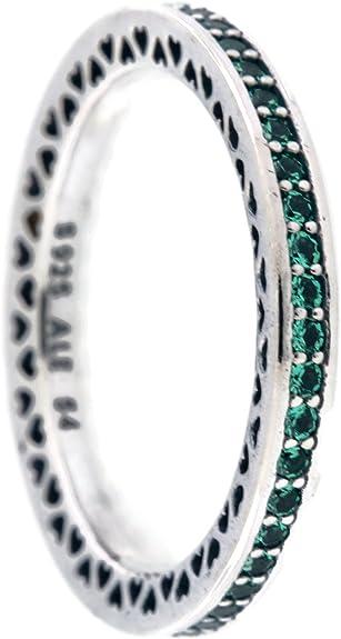 ejemplo de anillo pandora