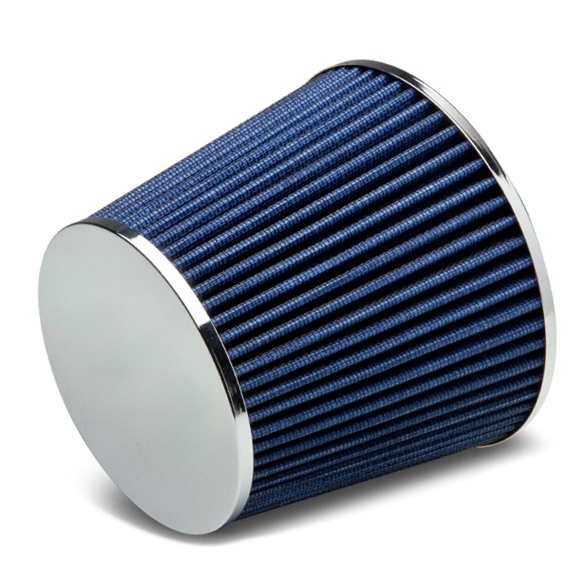 KATUR 4pcs 3157 LED Bulb Super Bright 3047 3057 3057A 3155 3157A 3014 54SMD Lens 3.5W DC 12V LED Replacement Bulbs Turn Brake Signal Tail Back Up Stop Parking RV Lights White