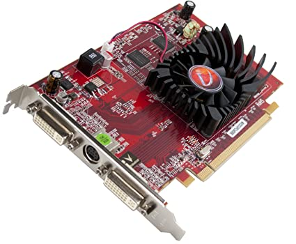 ATI HIS RADEON HD 3650 DRIVERS FOR WINDOWS MAC