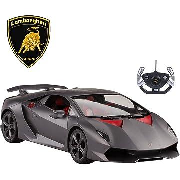 reliable Midea Tech Lamborghini Sesto Elemento