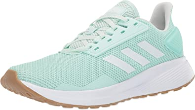 Adidas Fortarun AC are a versatile pair of trainers that
