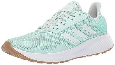 b83d74b8f adidas Women s Duramo 9 Running Shoe