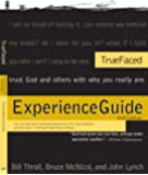 TrueFaced Experience Guide