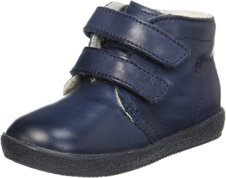 Falcotto Baby Jungen 1216 Vl Sneaker