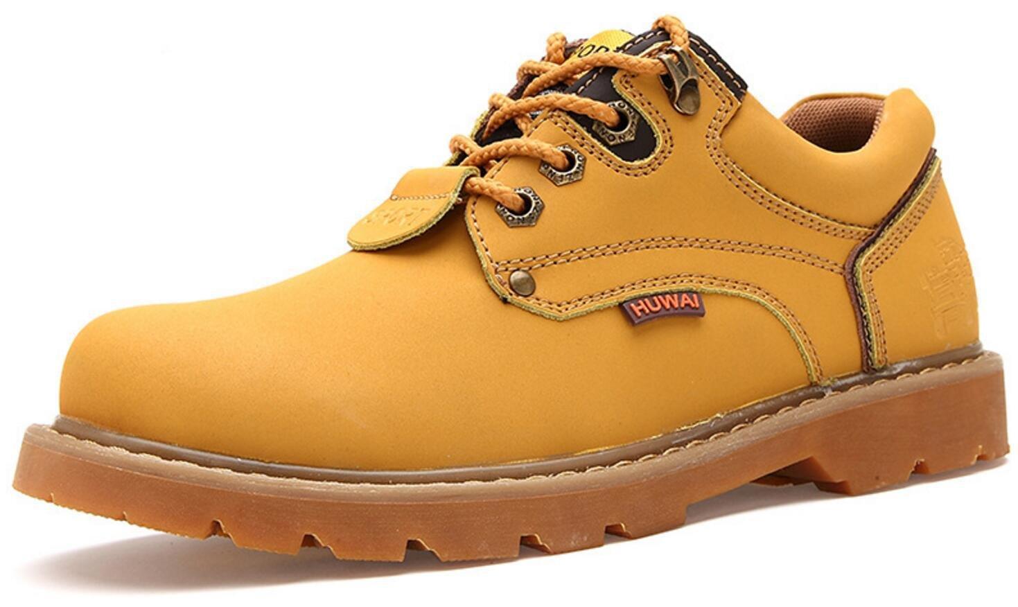 MLSOPX Lederschuhe Herrenschuhe Business Business Business Herrenschuhe Schuhe Schuhe atmungsaktive Schuhe Herren Lederschuhe  8143a7