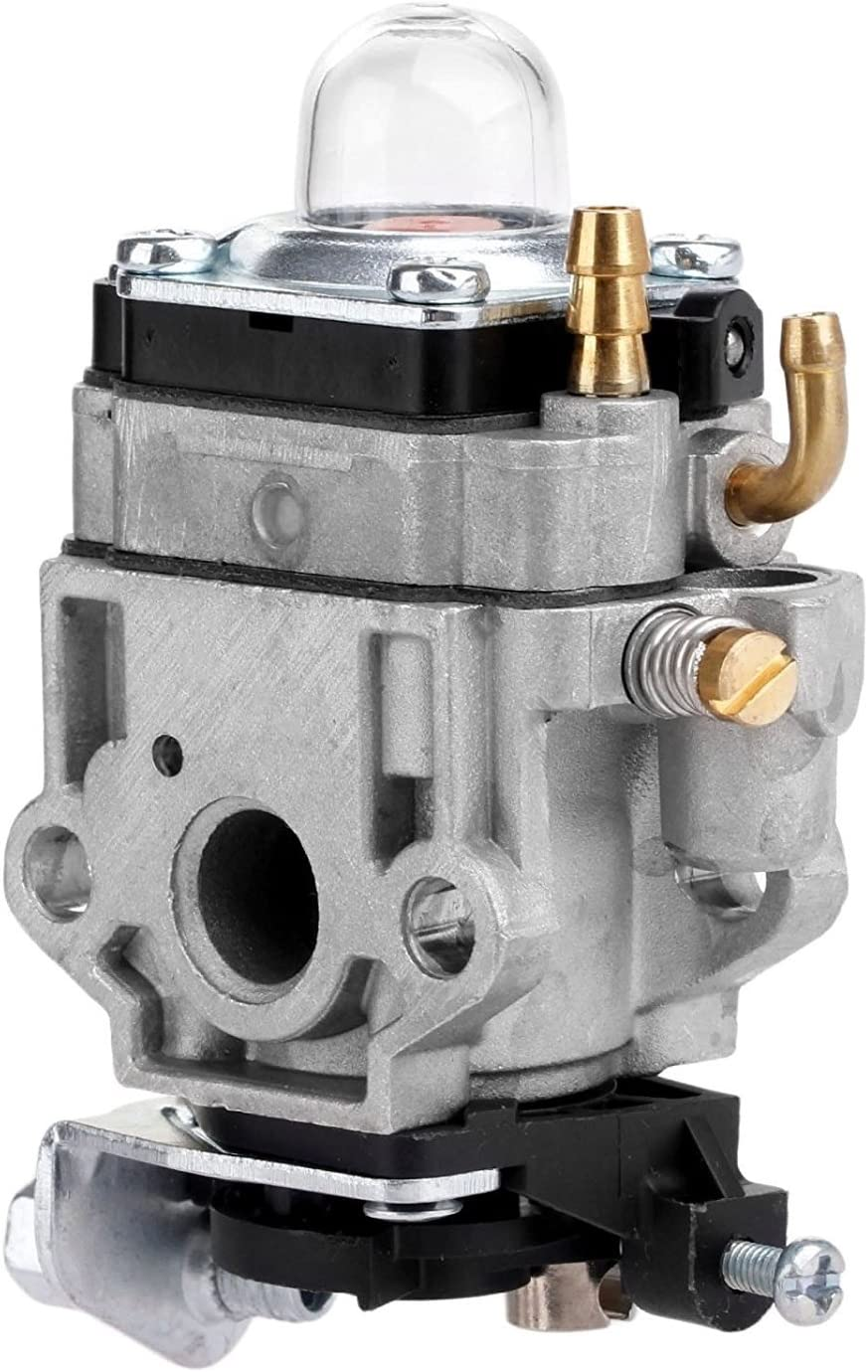 Carburador AL-KO Motor Sense libre Schneider AL-KO BC 410 – 4125 ...