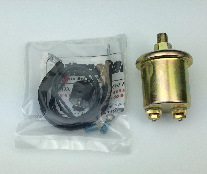 Racepak Oil Pressure Sensor 100 PSI