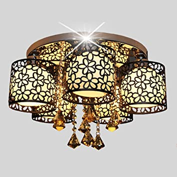 NAUY- Lámparas fluorescentes modernas de la célula de la ...