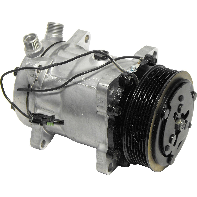 Universal Air Conditioner CO 4645C A//C Compressor