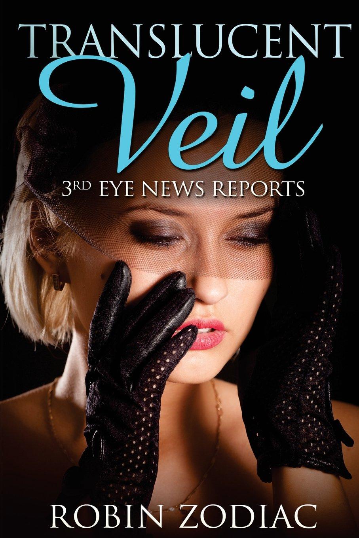 translucent-veil