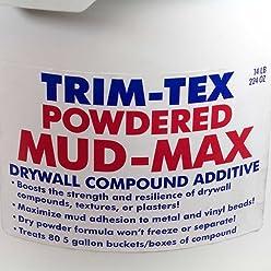 Amazon com: Trim-Tex