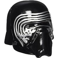 Star Wars: The Force Awakens Kylo Ren Sculpted Ceramic Bank by Zak Designs