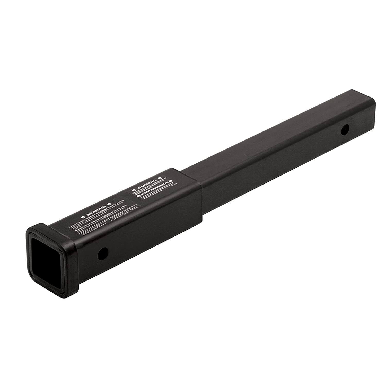 Reese 80306 Class III Hitch Extension
