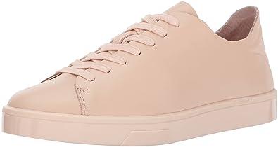 80112aad0ee Calvin Klein Women s Irena Sneaker