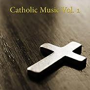 Catholic Music, Vol. 1