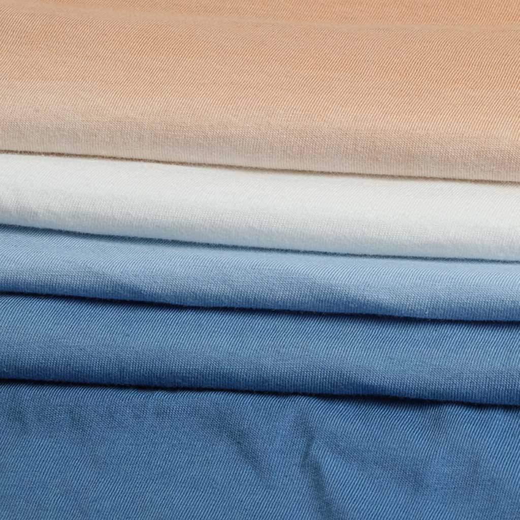 LUGOW Maxikleid Damen Freizeit/Kleider Party/Ballkleid Bohemien Farbblock-Patchwork Abendkleider Lang/Kleider Strandkleid Online/Sale Sommerkleider Swing Cocktailkleider