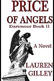 Price of Angels (Dartmoor Book 2)