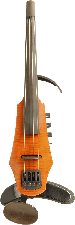 NS Design CR 4 String Electric Violin