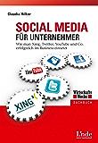 Social Media für Unternehmer (WirtschaftsWoche-Sachbuch)