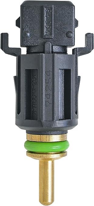 Stant 74180 Engine Coolant Temperature Sensor