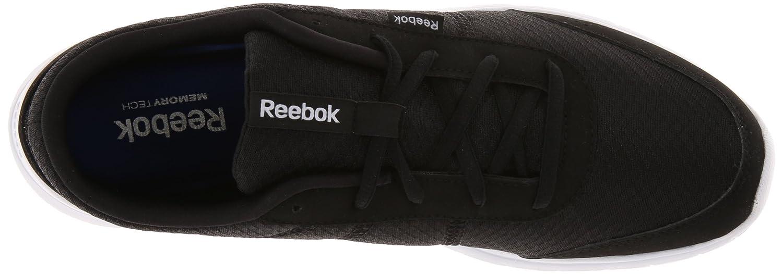 Reebok Sko For Kvinner Vandre MATxij9C