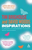 Inspirations: A collection of commentaries and quotations to promote school improvement