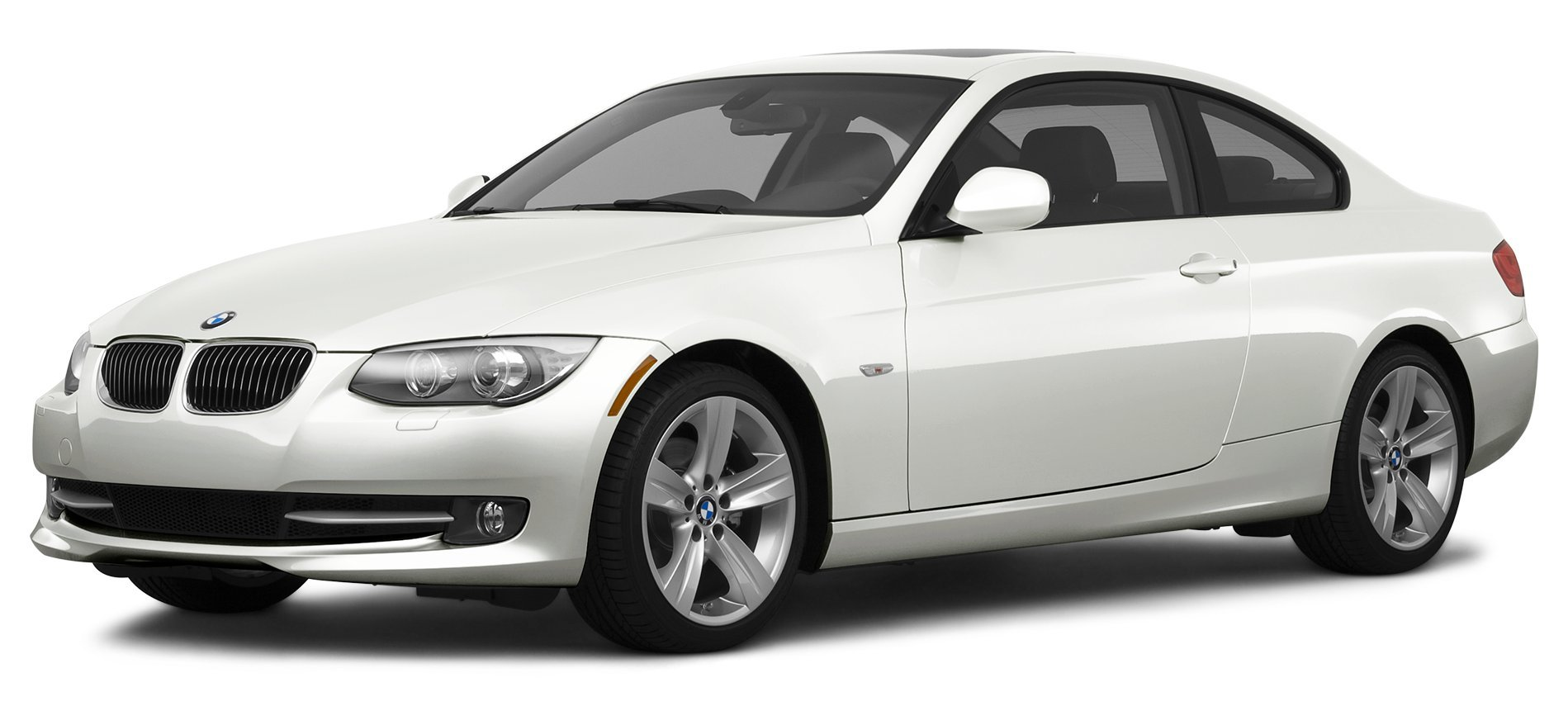 2011 bmw 328i xdrive reviews images and specs vehicles. Black Bedroom Furniture Sets. Home Design Ideas