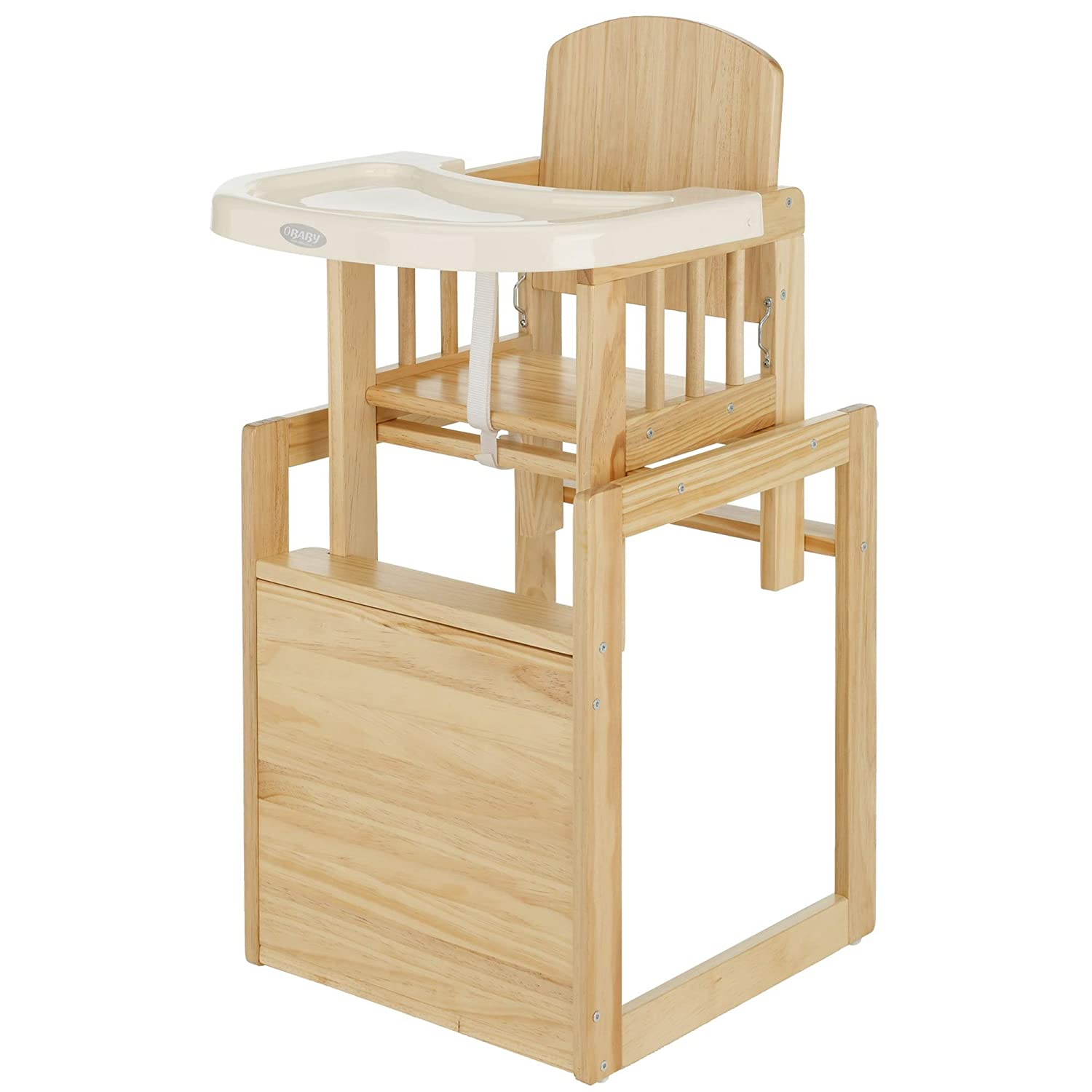 highchairs soho mocka highchair high chair wooden chairs