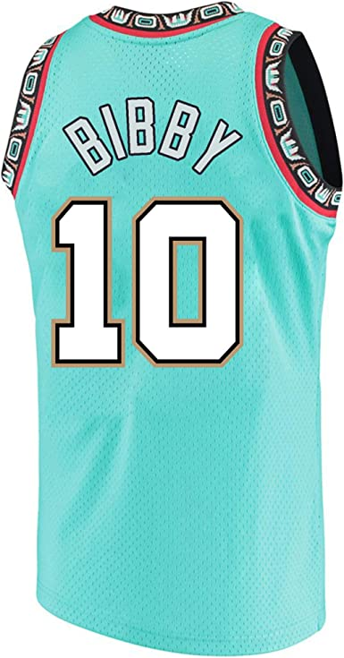 Amazon.com: Haeyev - Camiseta de baloncesto para hombre ...